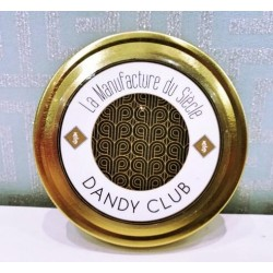 DANDY CLUB